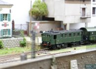 train-miniature-ho-effeife-letraindejules-objectiftrains-11