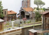 train-miniature-ho-effeife-letraindejules-objectiftrains-13