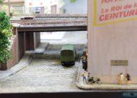 train-miniature-ho-effeife-letraindejules-objectiftrains-14