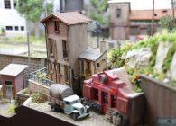 train-miniature-ho-effeife-letraindejules-objectiftrains-22