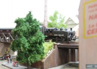 train-miniature-ho-effeife-letraindejules-objectiftrains-24