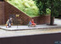 train-miniature-ho-effeife-letraindejules-objectiftrains-5