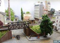 train-miniature-ho-effeife-letraindejules-objectiftrains-8