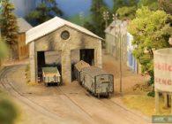 baraque-reseau-puy-de-dome-train-miniature-letraindejules-objectiftrains-1