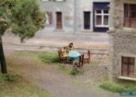 baraque-reseau-puy-de-dome-train-miniature-letraindejules-objectiftrains-10
