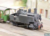 baraque-reseau-puy-de-dome-train-miniature-letraindejules-objectiftrains-11
