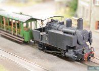 baraque-reseau-puy-de-dome-train-miniature-letraindejules-objectiftrains-12