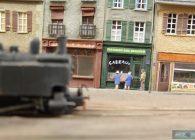 baraque-reseau-puy-de-dome-train-miniature-letraindejules-objectiftrains-13