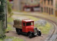 baraque-reseau-puy-de-dome-train-miniature-letraindejules-objectiftrains-16