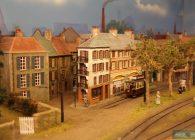 baraque-reseau-puy-de-dome-train-miniature-letraindejules-objectiftrains-18