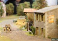 baraque-reseau-puy-de-dome-train-miniature-letraindejules-objectiftrains-19