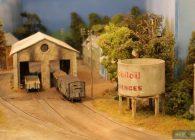 baraque-reseau-puy-de-dome-train-miniature-letraindejules-objectiftrains-2