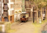 baraque-reseau-puy-de-dome-train-miniature-letraindejules-objectiftrains-21