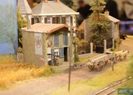 baraque-reseau-puy-de-dome-train-miniature-letraindejules-objectiftrains-22