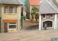 baraque-reseau-puy-de-dome-train-miniature-letraindejules-objectiftrains-3