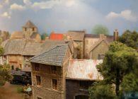 baraque-reseau-puy-de-dome-train-miniature-letraindejules-objectiftrains-4