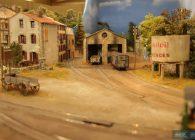baraque-reseau-puy-de-dome-train-miniature-letraindejules-objectiftrains-5