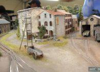 baraque-reseau-puy-de-dome-train-miniature-letraindejules-objectiftrains-6