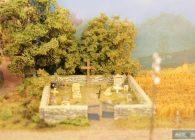 baraque-reseau-puy-de-dome-train-miniature-letraindejules-objectiftrains-9
