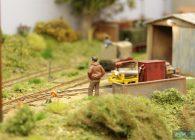 escadrille-saint-michel-ddr-reseau-oe-letraindejules-objectif-trains-22
