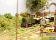 escadrille-saint-michel-ddr-reseau-oe-letraindejules-objectif-trains-24