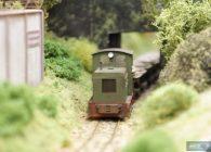 escadrille-saint-michel-ddr-reseau-oe-letraindejules-objectif-trains-25
