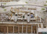 mur-atlantique-hoe-train-miniature-letraindejules-objectiftrains-10