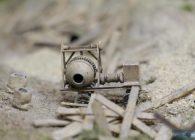 mur-atlantique-hoe-train-miniature-letraindejules-objectiftrains-13