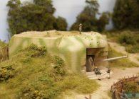 mur-atlantique-hoe-train-miniature-letraindejules-objectiftrains-14