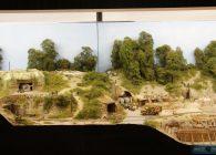 mur-atlantique-hoe-train-miniature-letraindejules-objectiftrains-16