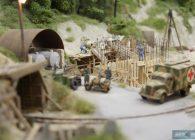 mur-atlantique-hoe-train-miniature-letraindejules-objectiftrains-24