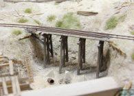 mur-atlantique-hoe-train-miniature-letraindejules-objectiftrains-26