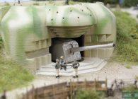mur-atlantique-hoe-train-miniature-letraindejules-objectiftrains-3