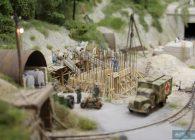 mur-atlantique-hoe-train-miniature-letraindejules-objectiftrains-4