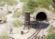 mur-atlantique-hoe-train-miniature-letraindejules-objectiftrains-5