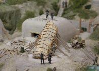 mur-atlantique-hoe-train-miniature-letraindejules-objectiftrains-6