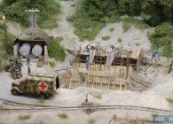 mur-atlantique-hoe-train-miniature-letraindejules-objectiftrains-8