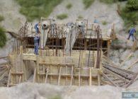 mur-atlantique-hoe-train-miniature-letraindejules-objectiftrains-9