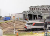 st-charles-depot-train-miniature-ho-letraindejules-objectiftrains-11