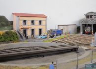 st-charles-depot-train-miniature-ho-letraindejules-objectiftrains-12