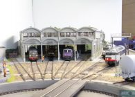 st-charles-depot-train-miniature-ho-letraindejules-objectiftrains-13