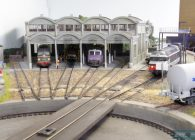 st-charles-depot-train-miniature-ho-letraindejules-objectiftrains-14