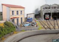 st-charles-depot-train-miniature-ho-letraindejules-objectiftrains-15