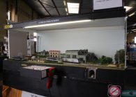 st-charles-depot-train-miniature-ho-letraindejules-objectiftrains-17