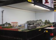 st-charles-depot-train-miniature-ho-letraindejules-objectiftrains-5