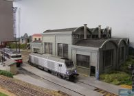 st-charles-depot-train-miniature-ho-letraindejules-objectiftrains-8