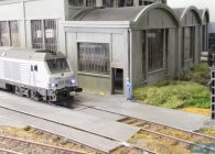 st-charles-depot-train-miniature-ho-letraindejules-objectiftrains-9
