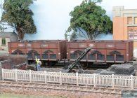 thanasse-cabusart-0-reseau-train-letraindejules-objectif-trains-11