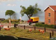 thanasse-cabusart-0-reseau-train-letraindejules-objectif-trains-15