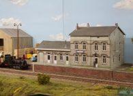 thanasse-cabusart-0-reseau-train-letraindejules-objectif-trains-17